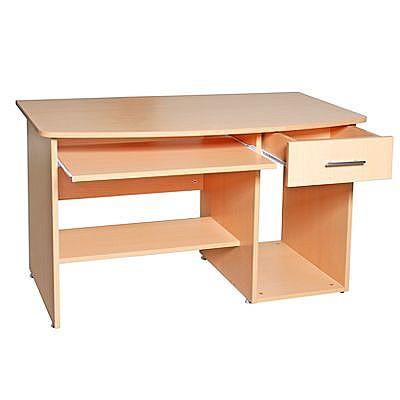 להפליא ארגמן מתכת בע''מ - רהוט משרדי | שולחן מחשב משרדי,תלמיד,ביתי OY-12